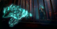 Castlevania: Lords of Shadow 2 Revelations Achievements Guide