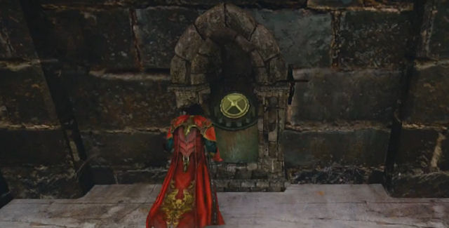 Castlevania: Lords of Shadow 2 Shrines Locations Guide