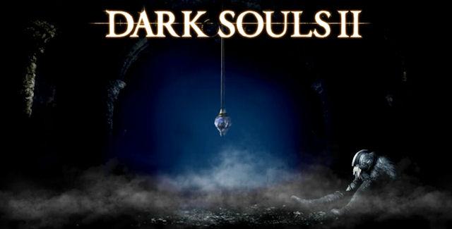 Dark Souls 2 Items Locations Guide