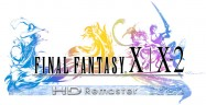 Final Fantasy X & X-2 HD Cheats