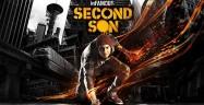 Infamous Second Son Walkthrough