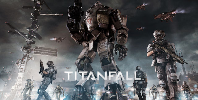 Titanfall: How To Level Up Fast