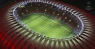 EA Sports 2014 FIFA World Cup Brazil Achievements Guide