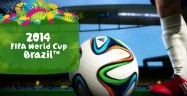 EA Sports 2014 FIFA World Cup Brazil Cheat Codes