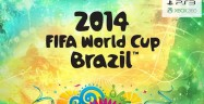 EA Sports 2014 FIFA World Cup Brazil Tips and Tricks