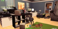 Goat Simulator Collectibles