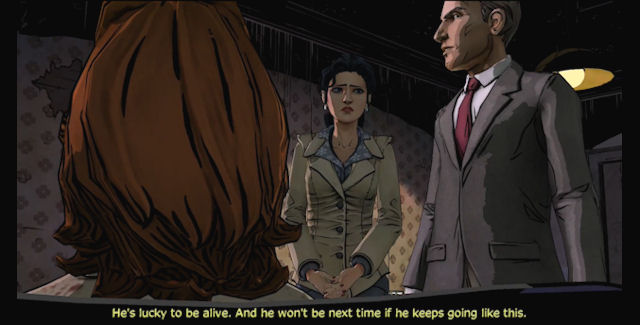 The Wolf Among Us Episode 4 screenshot