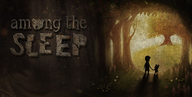Among the Sleep Cheats