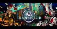 Transistor Game Cheats