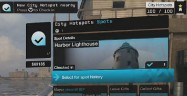 Watch Dogs City Hotspots Locations Guide