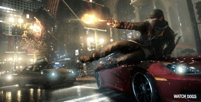 Watch Dogs Tips and Tricks