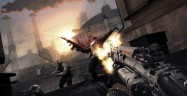 Wolfenstein: The New Order PC screenshot