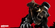 Wolfenstein: The New Order Trophies Guide