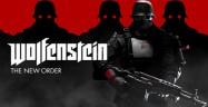 Wolfenstein: The New Order Walkthrough