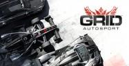 GRID Autosport Walkthrough