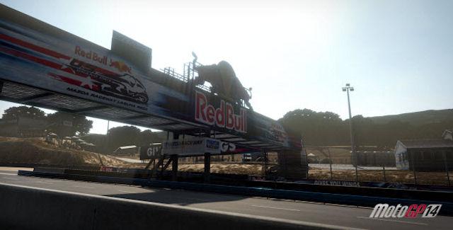 MotoGP 14 Cheats
