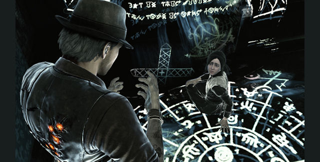 Murdered: Soul Suspect Trophies Guide