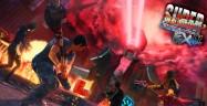 Super Dead Rising 3 Arcade Remix Achievements Guide