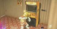 Super Dead Rising 3 Arcade Remix Arcade Cabinets Locations Guide
