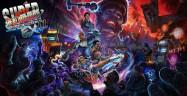 Super Dead Rising 3 Arcade Remix Walkthrough