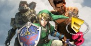 Top 10 Most Anticipated Games of E3 2014