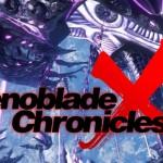 Xenoblade Chronicles X Banner Artwork Official