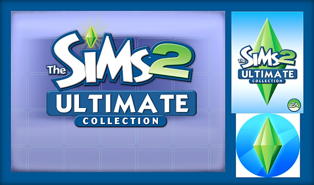 sims 2 ultimate collection free download