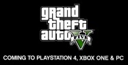 Grand Theft Auto 5 PC Release Date
