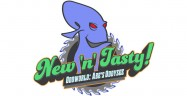Oddworld: New N Tasty Cheats