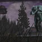 The Walking Dead Game: Season 2 Episode 5 Leaving Museum Behind