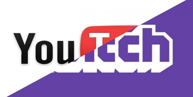 Twitch Youtube Banner