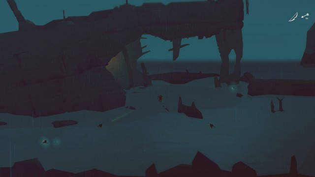 New Xbox One Indie Games : Below indie game xbox one pc new descent gameplay
