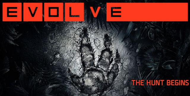 Evolve Open Beta Release Date