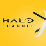 Halo Channel Logo