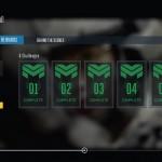 Halo Channel Rewards Awards Unlocked