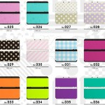 New 3DS Faceplates Colors And Stars