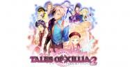 Tales of Xillia 2 Walkthrough