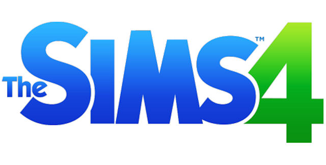 The <b>Sims 4 Codes</b> &amp; <b>Cheats</b> List (PC, <b>Mac</b>)