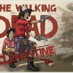 The Walking Dead Game: Season 3 Release Date