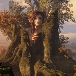 WiLD Game Giant Screenshot