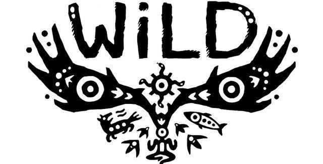 wild still in development new off screen image