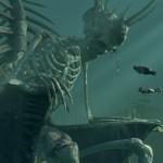 WiLD Game Ocean Screenshot