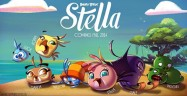 Angry Birds Stella Cheats