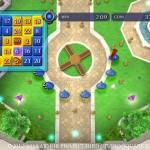 Dragon Quest X 3DS Gameplay Screenshot Gambling Minigame