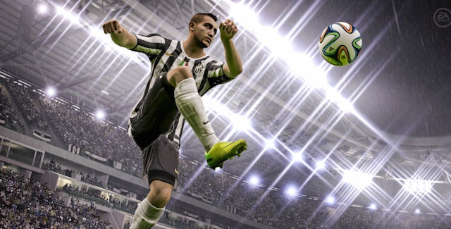 FIFA 15: Best Scouting Locations