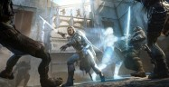 Middle-earth: Shadow of Mordor Achievements Guide