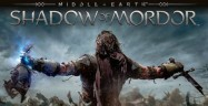 Middle-earth: Shadow of Mordor Cheats