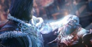 Middle-earth: Shadow of Mordor Trophies Guide