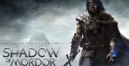 Middle-earth: Shadow of Mordor Walkthrough