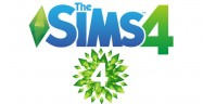 The Sims 4 Collectibles